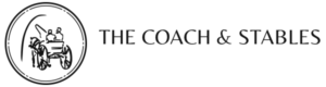 The Coach and Stables