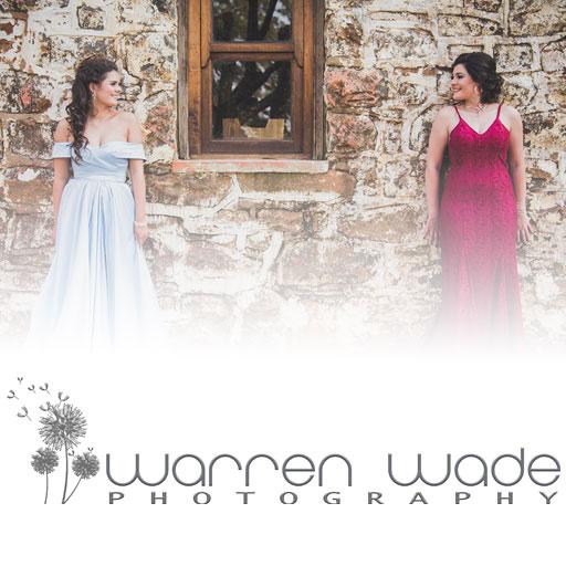 Warren Wade Photography